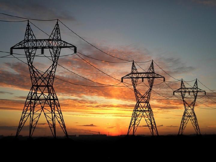 Резултат с изображение за енергетика на българия
